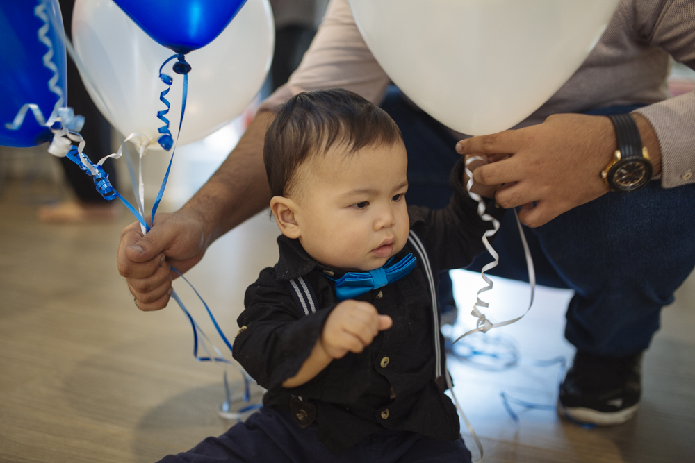 Ians_First_Birthday_(93_of_115).jpg