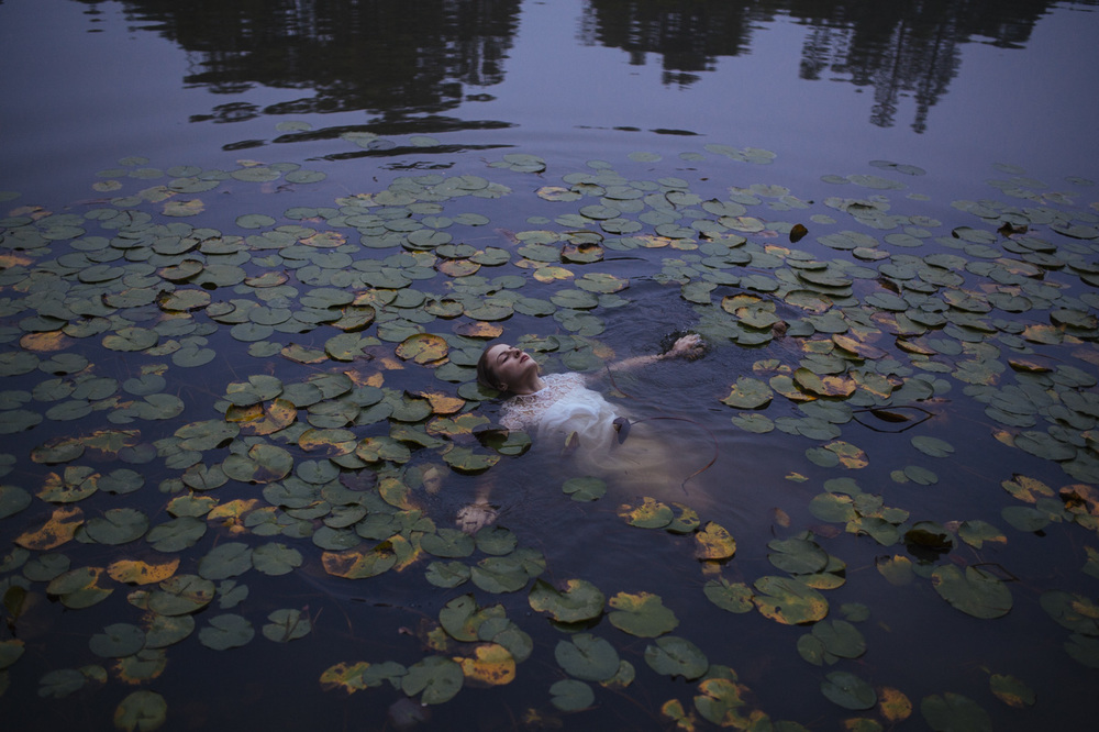 Rebekah_Kamsky_Photography_lilypads_(4_of_4).jpg