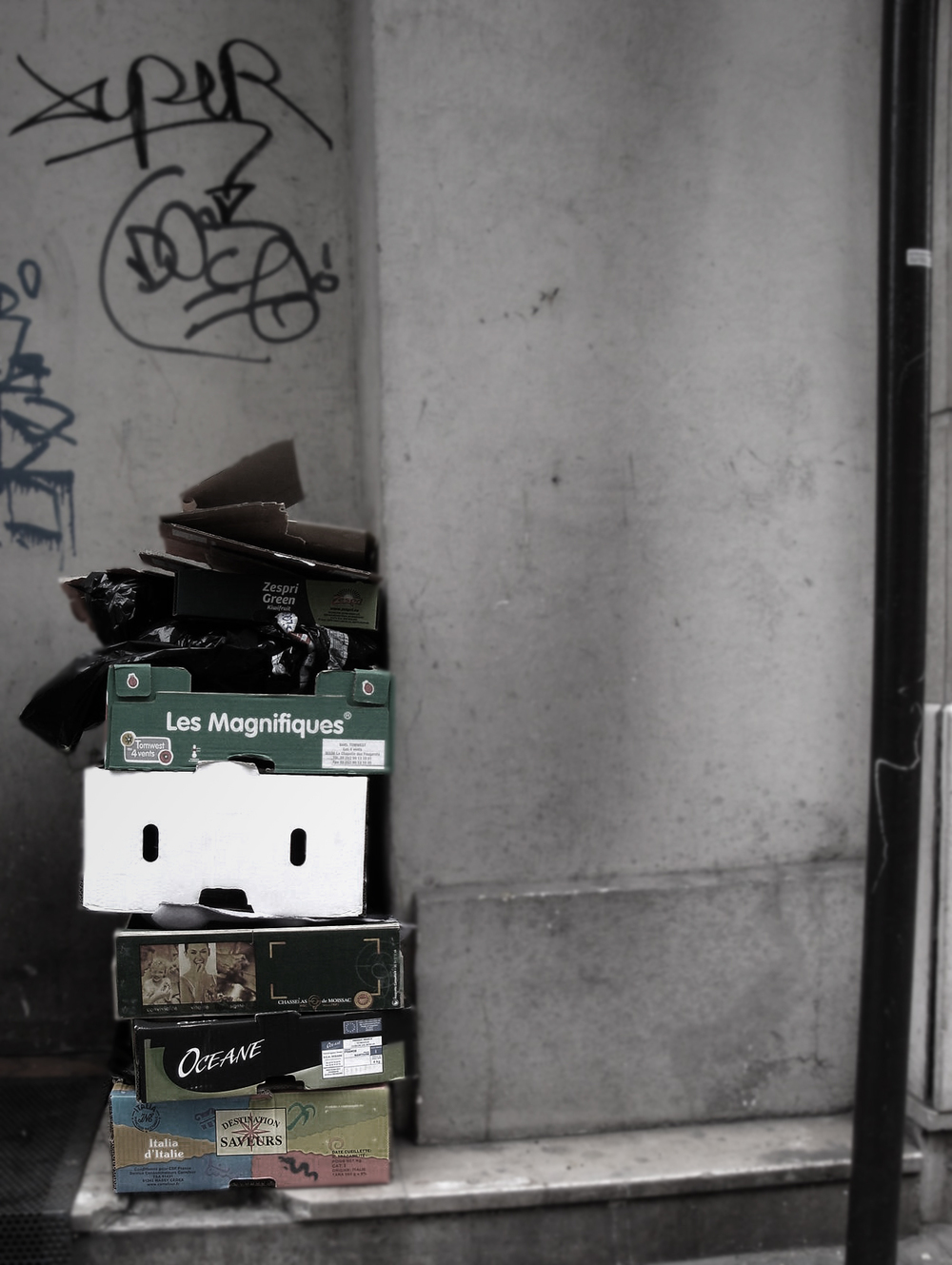 Box_Face.jpg