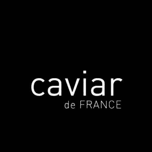 caviar de france.jpg