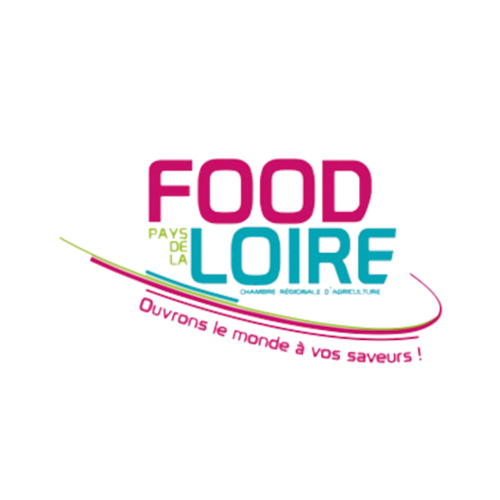 foodloire.jpg