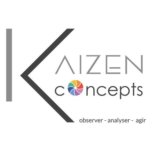 kaizen concepts.jpg