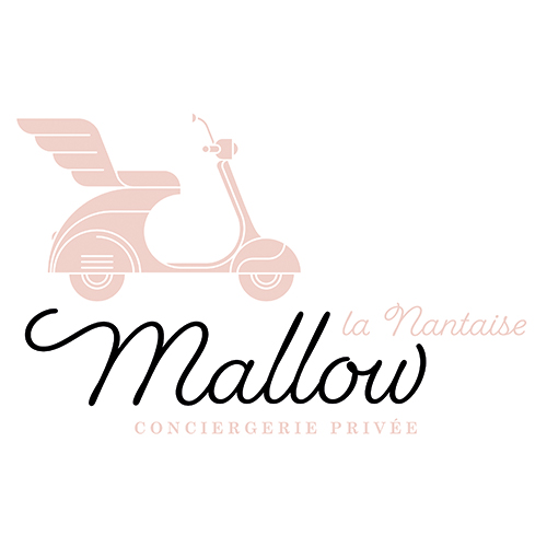 mallow.jpg