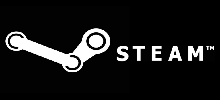 steam-logo-new.png
