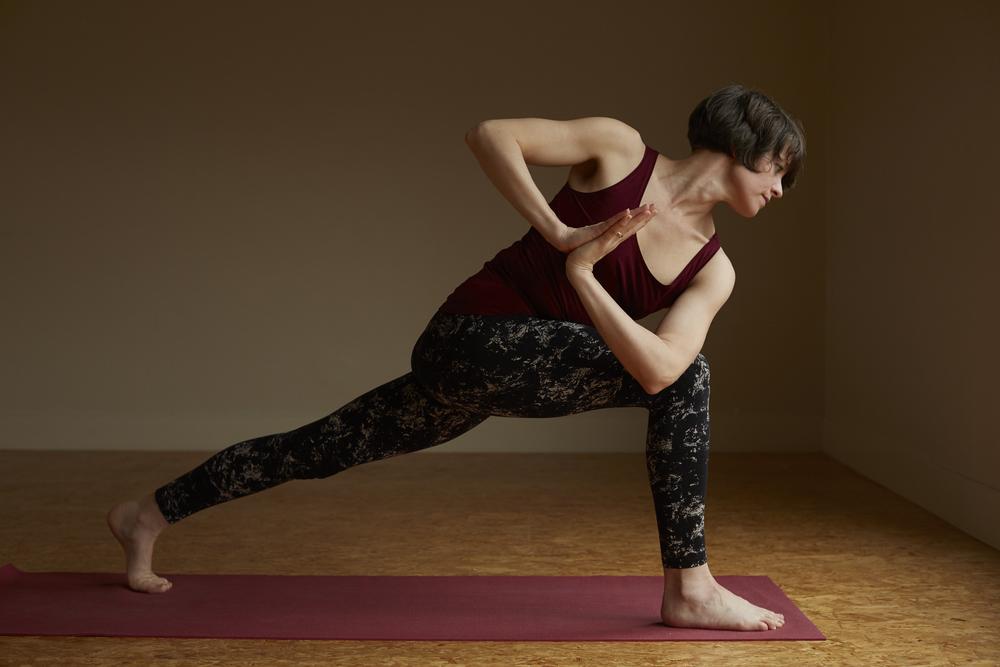 Jess_Yoga14850.jpg