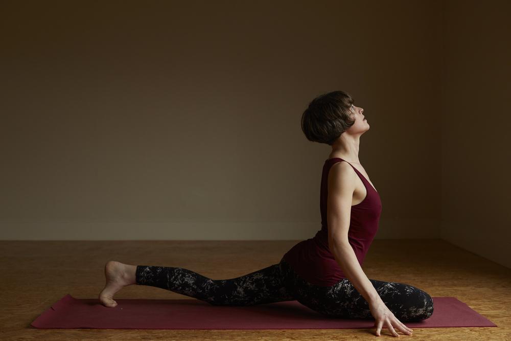 Jess_Yoga14866.jpg