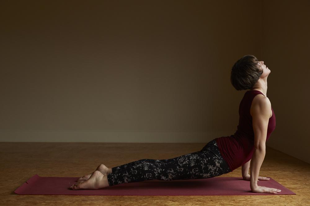 Jess_Yoga14871.jpg