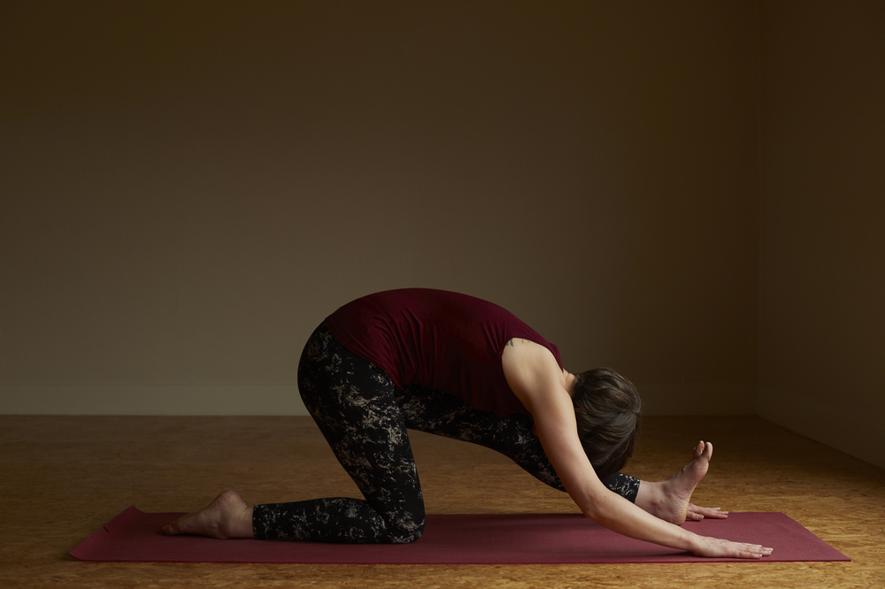 Jess_Yoga14879.jpg