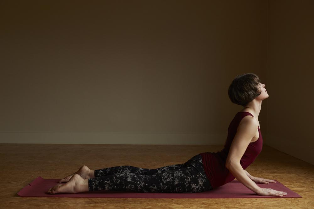 Jess_Yoga14870.jpg