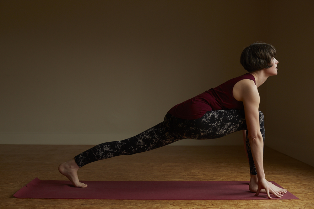 Jess_Yoga14865.jpg