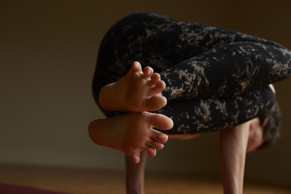 Jess_Yoga14778.jpg