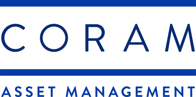 Coram Asset Management