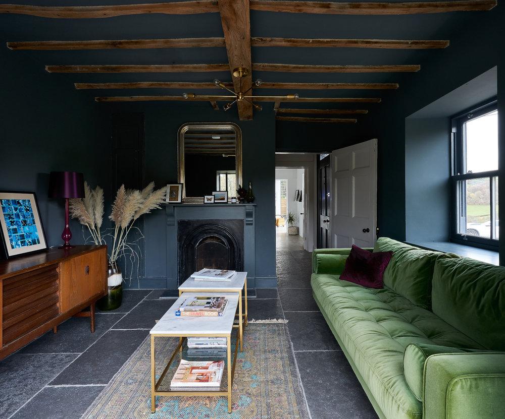 Bachie cottage16961.jpg