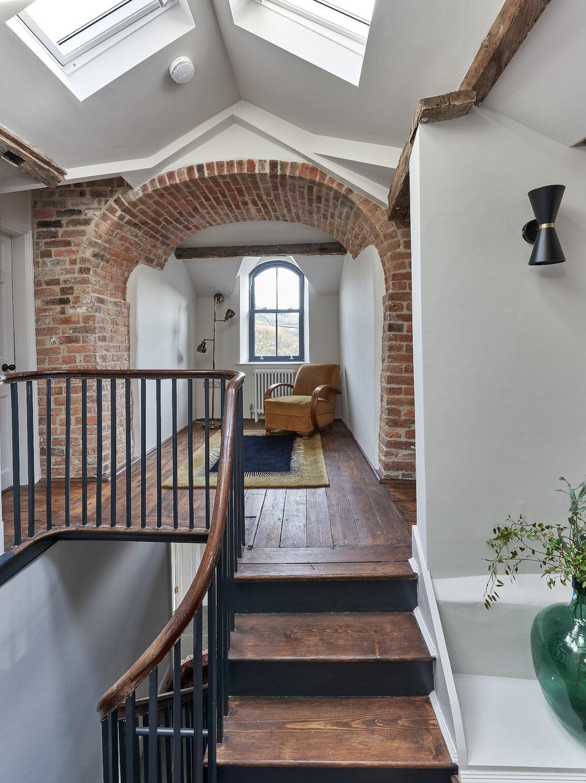 Bachie cottage17147.jpg