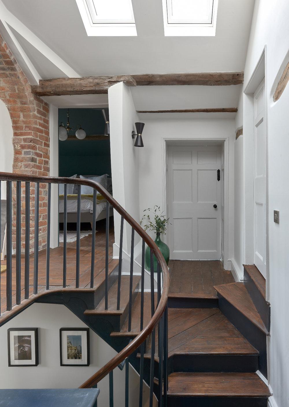 Bachie cottage17121.jpg