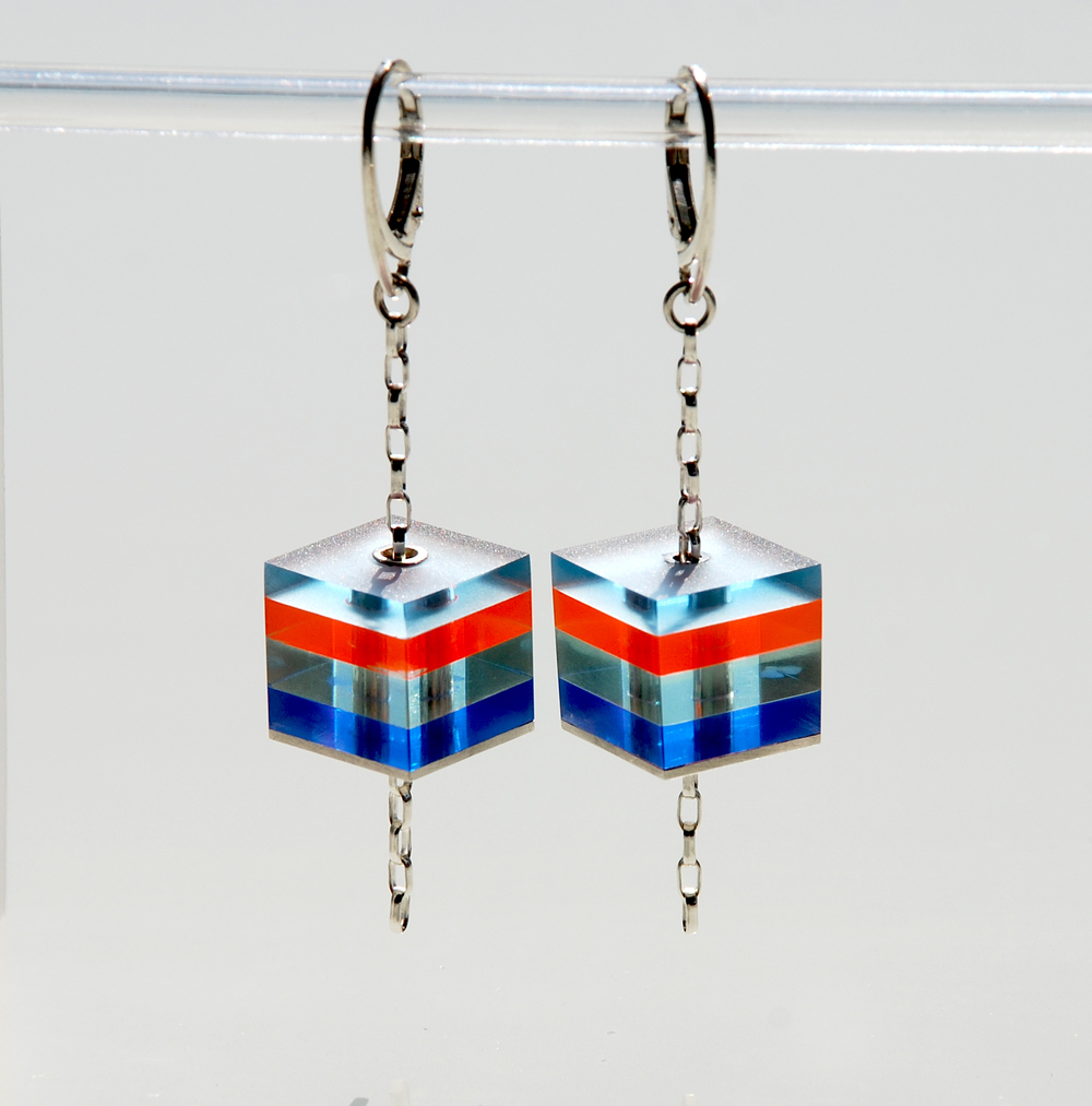 Earrings copy.jpg