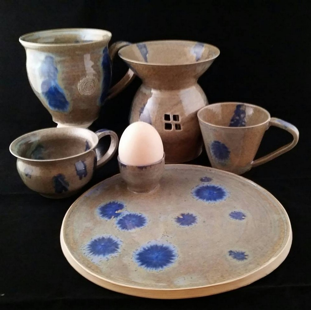 Alan-Mc-Cluney-Pottery.jpg