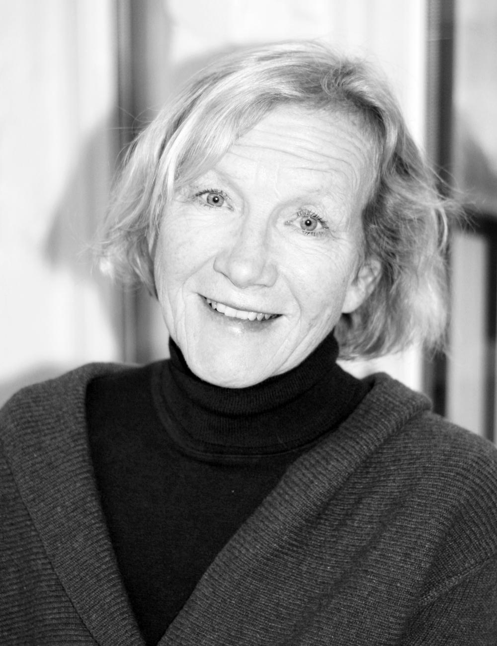 Hanne Bauck