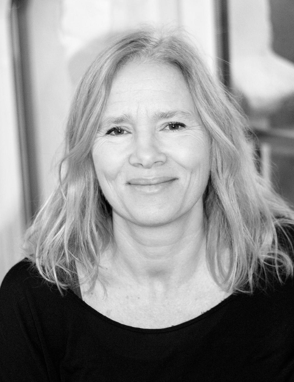 Marianne Steifetten