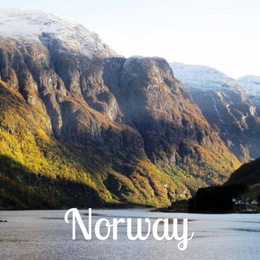 Norway (LJ).jpg