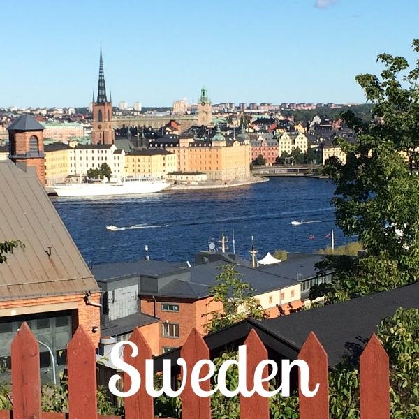 Sweden (LJ).JPG