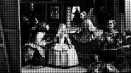 Las-Meninas-Diego-Velazqu-008.jpg