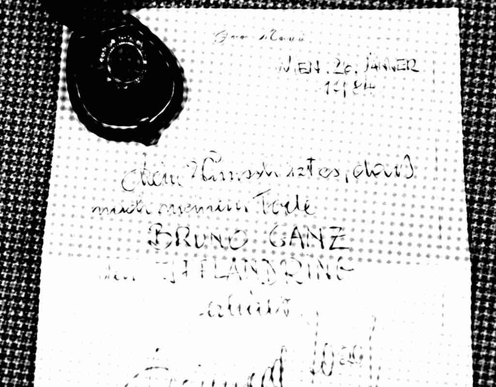 Iffland-Ring-an-Bruno-GanzNU.jpg
