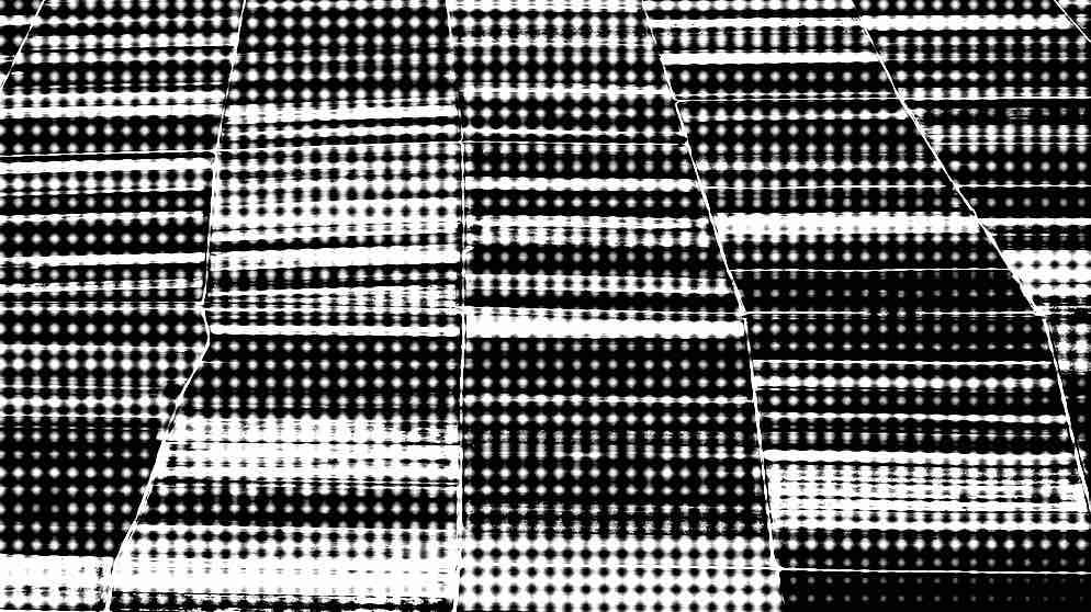 flurbereinigung-dorf-der-zukunft-102~_v-img__16__9__xl_-d31c35f8186ebeb80b0cd843a7c267a0e0c81647.jpg