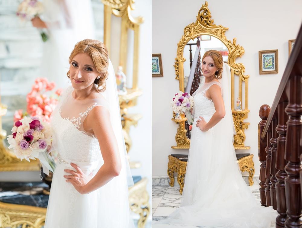 Shane P. Watts Wedding Photography Xara Logde Angele & David