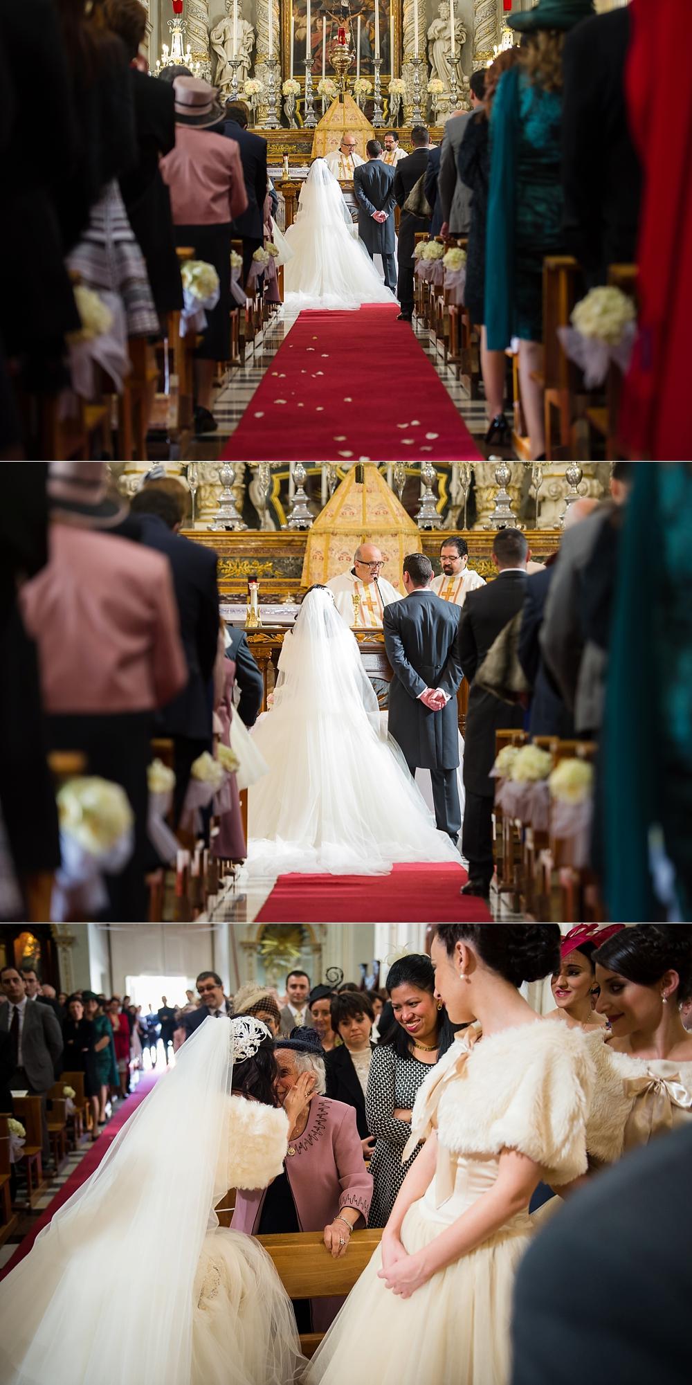 Wedding Photography Malta - Shane P Watts - Palazzo Parisio Wedding