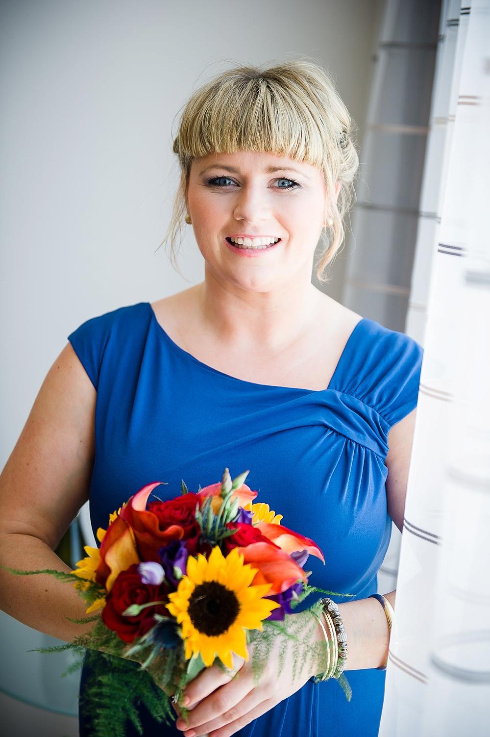 Wedding Photography Malta - Shane P Watts - Dolmen Hotel