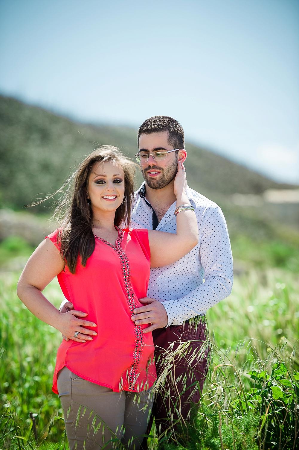 Doreen&Karl_0002.jpg