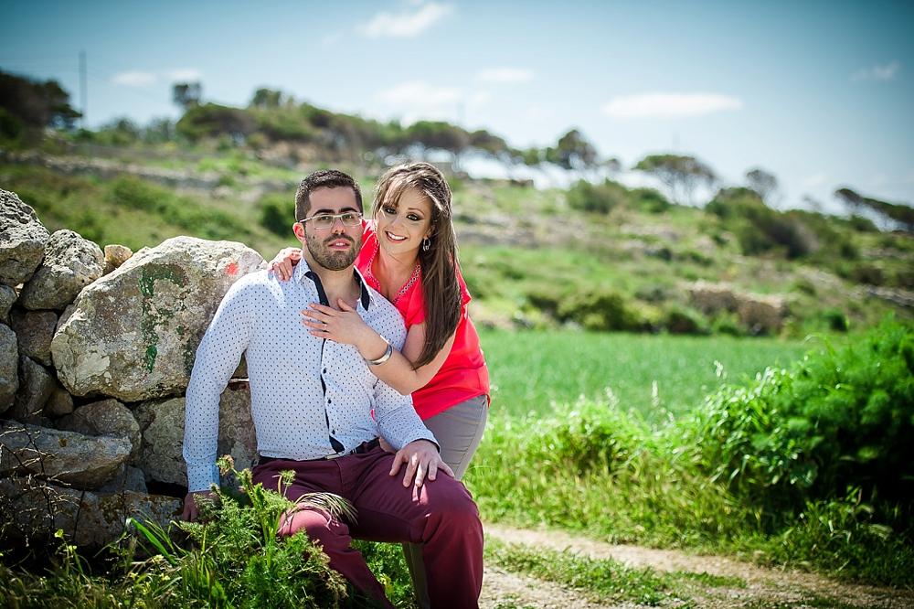 Doreen&Karl_0004.jpg