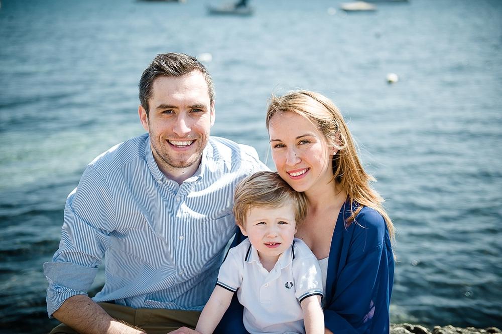 Syree, Matt & Zachary_0003.jpg