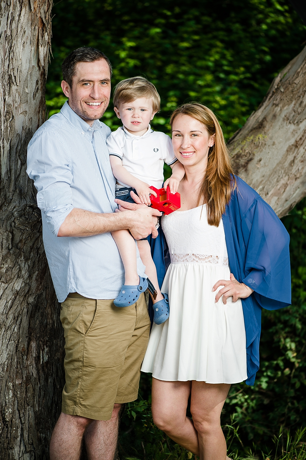 Syree, Matt & Zachary_0011.jpg