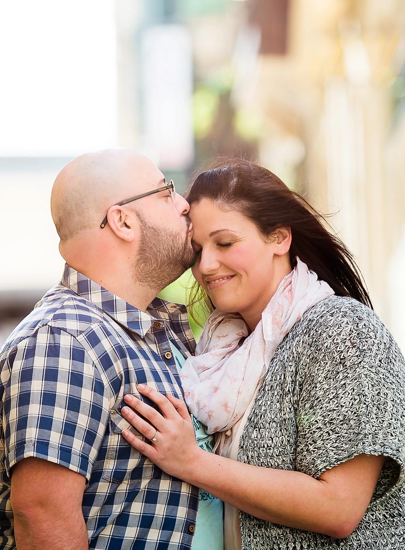 Susan&Matt_0001.jpg