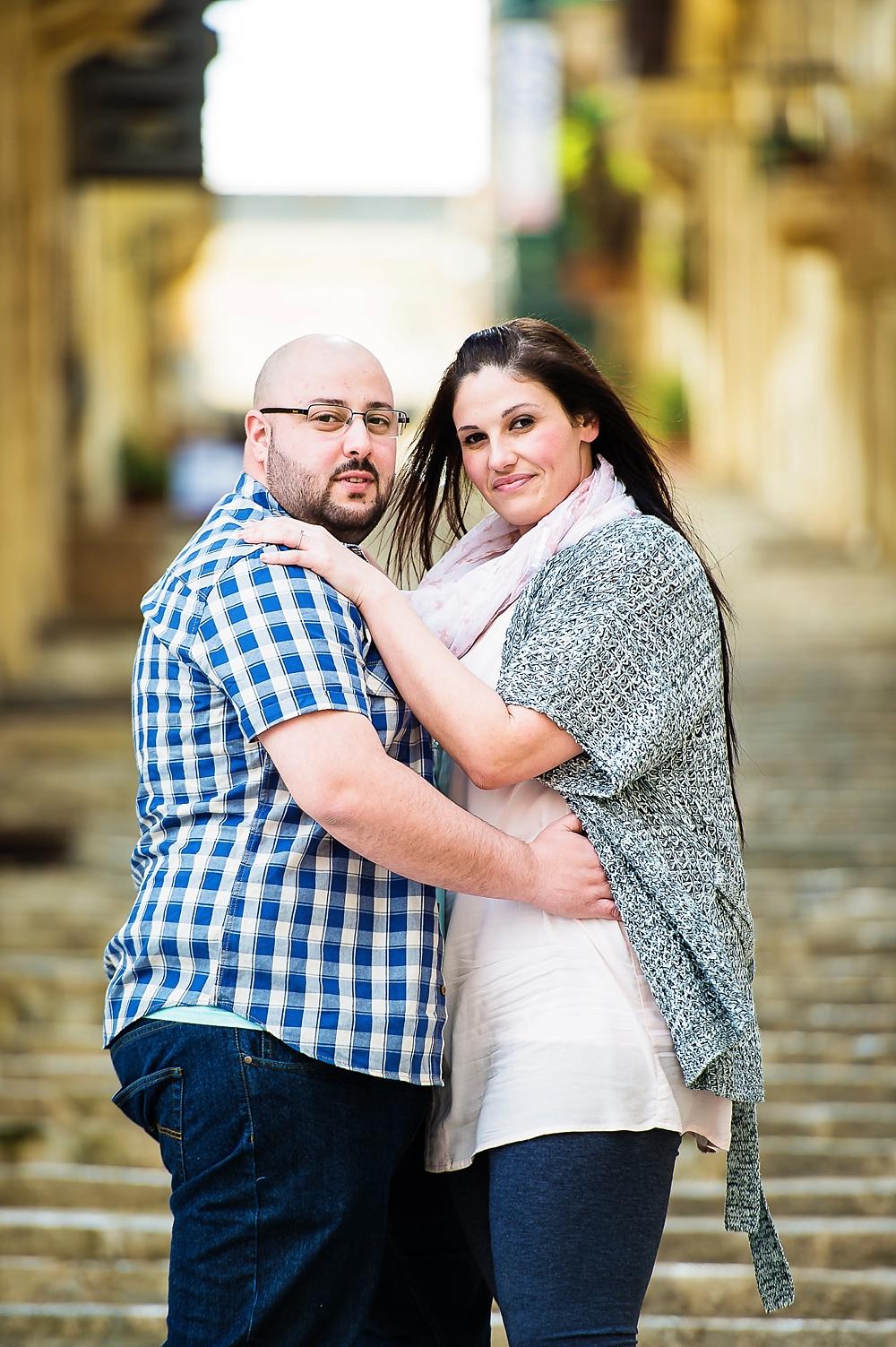 Susan&Matt_0002.jpg