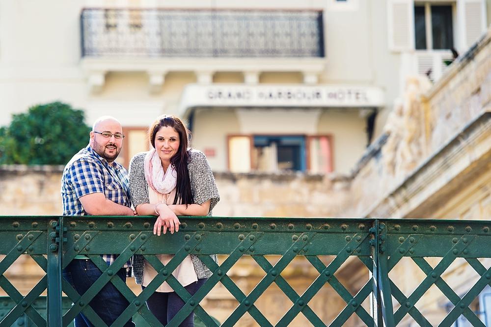 Susan&Matt_0003.jpg