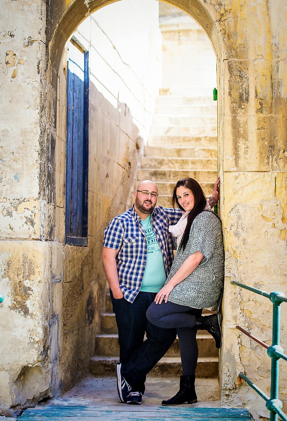 Susan&Matt_0005.jpg