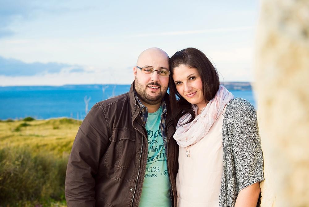 Susan&Matt_0007.jpg