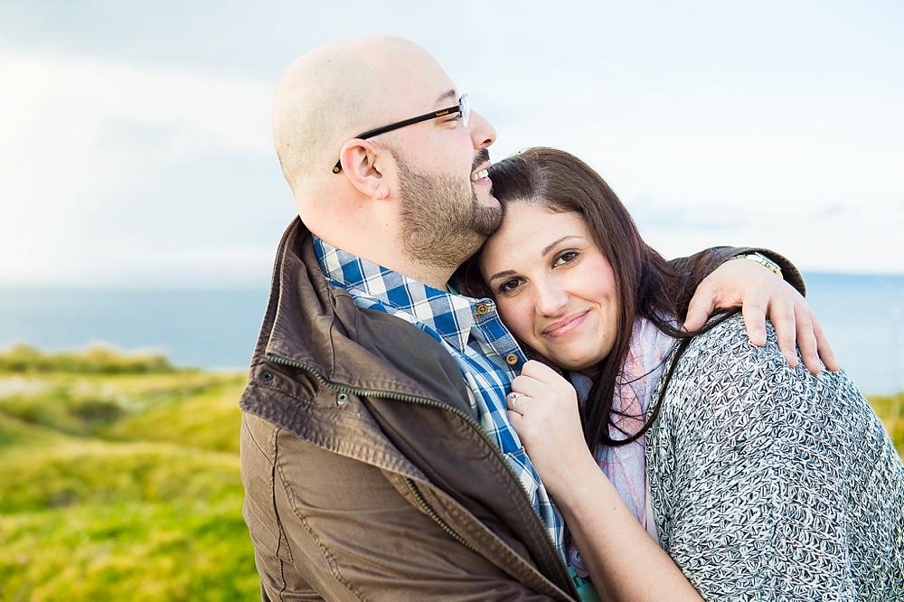 Susan&Matt_0009.jpg