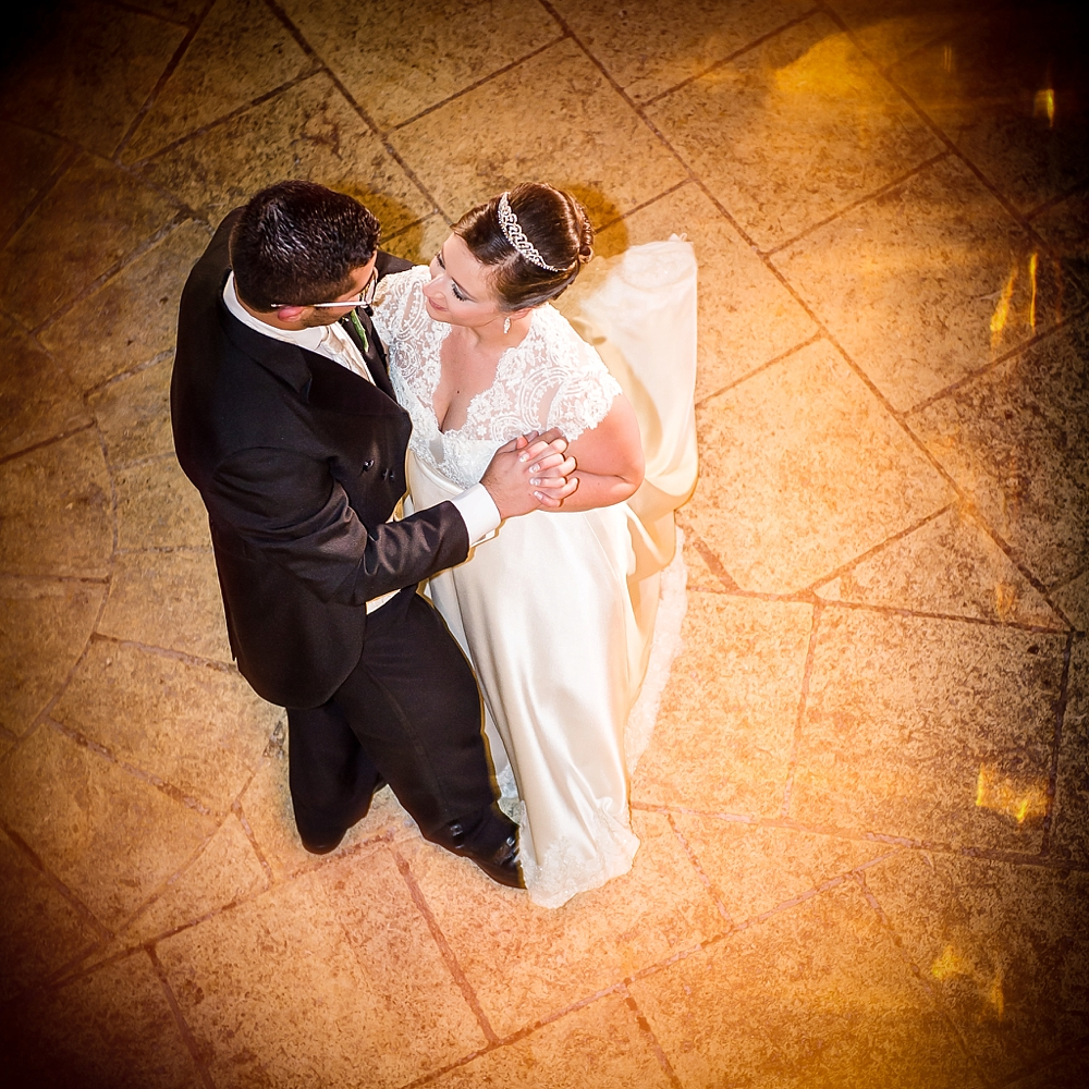 Wedding Malta - St.Marks Church Rabat & Razzett l'Antik Qormi - Shane P. Watts Photography