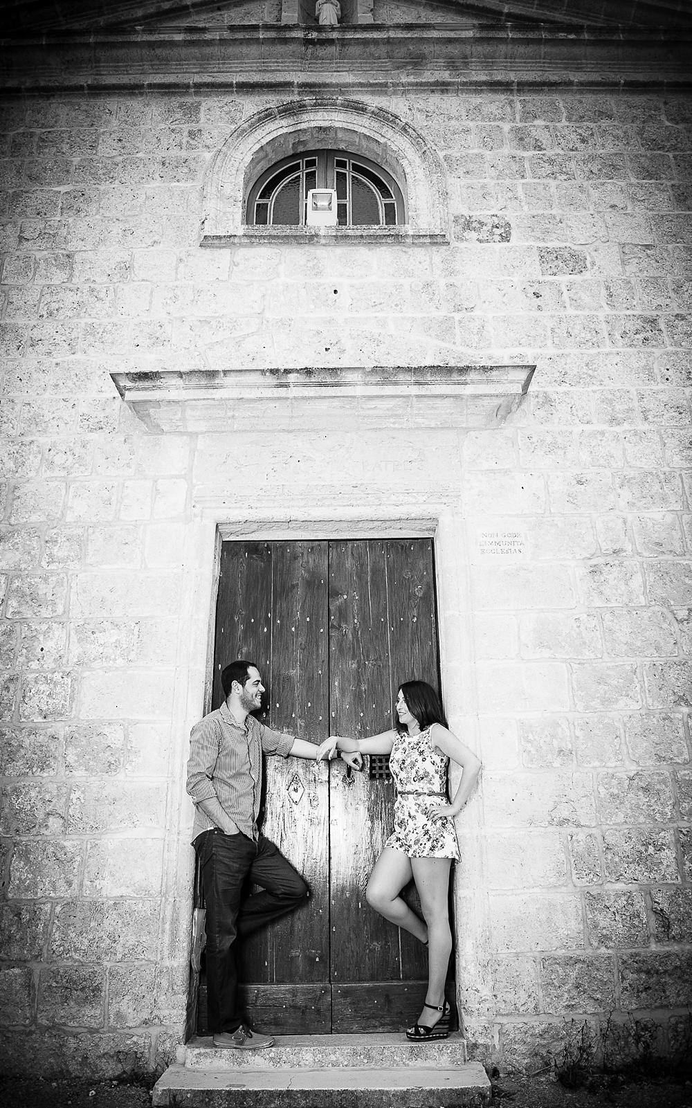 More images form Doreen & Karl's wedding on the blog...http://www.shanepwatts.com/blog/doreen-karl-razzett-lantik  Shane P. Watts Photography