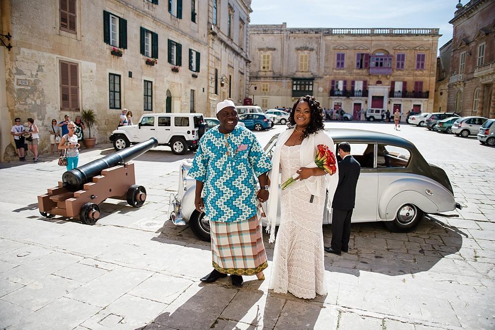 Ugo&Emeka_0007.jpg