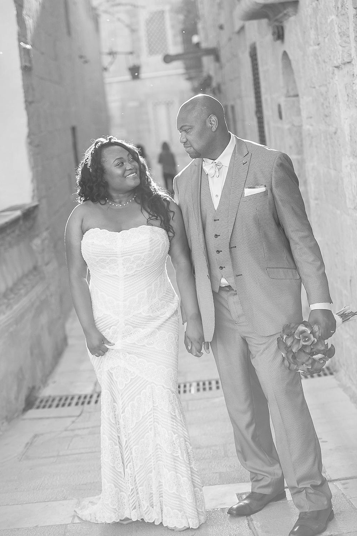 Ugo&Emeka_0022.jpg