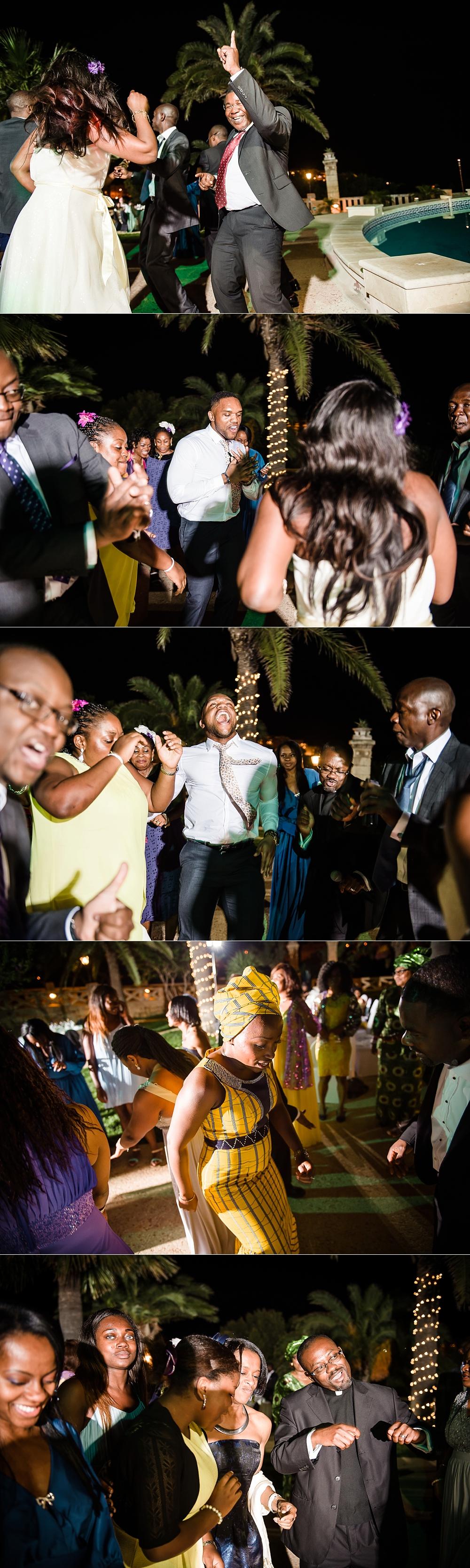 Ugo&Emeka_0034.jpg