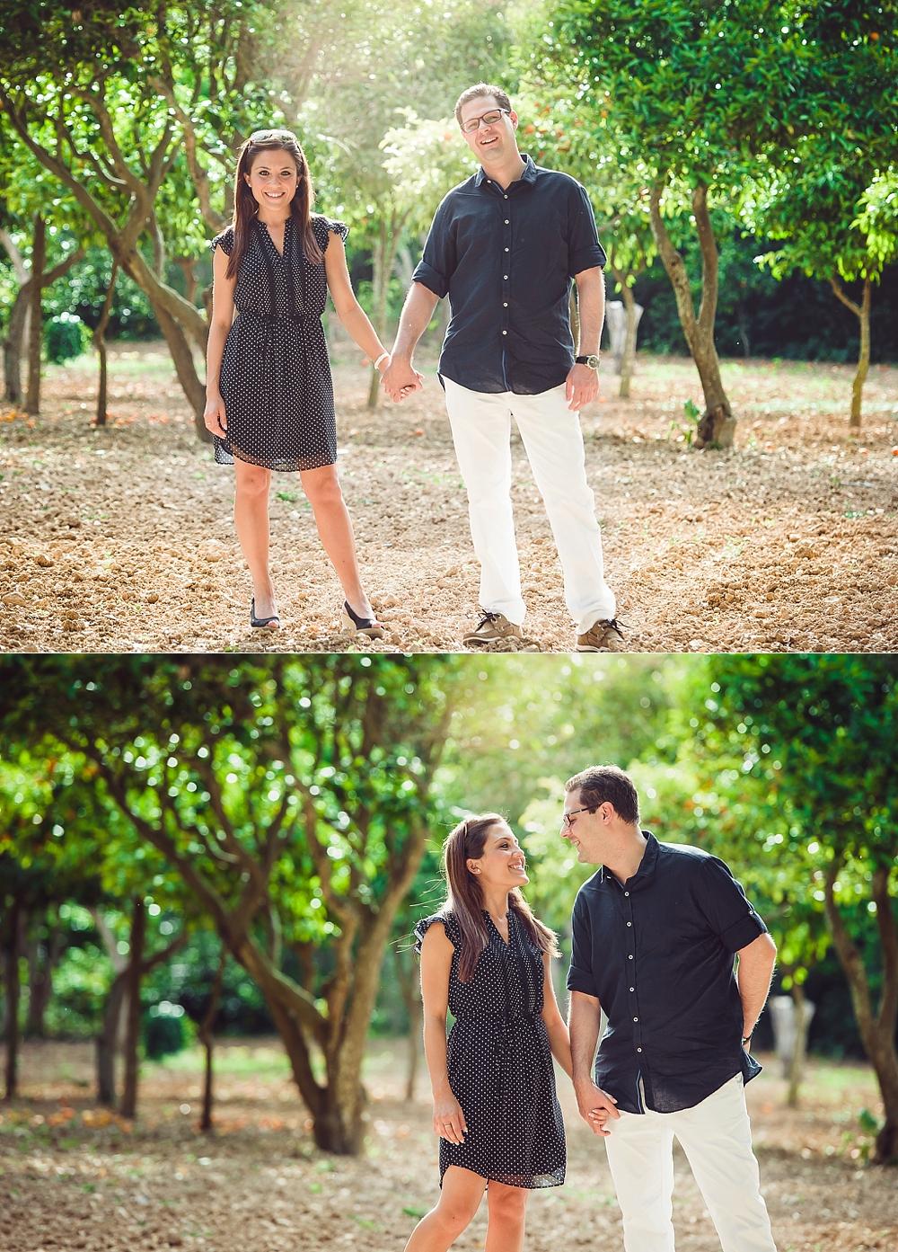 Jeanette&Mark_0003.jpg
