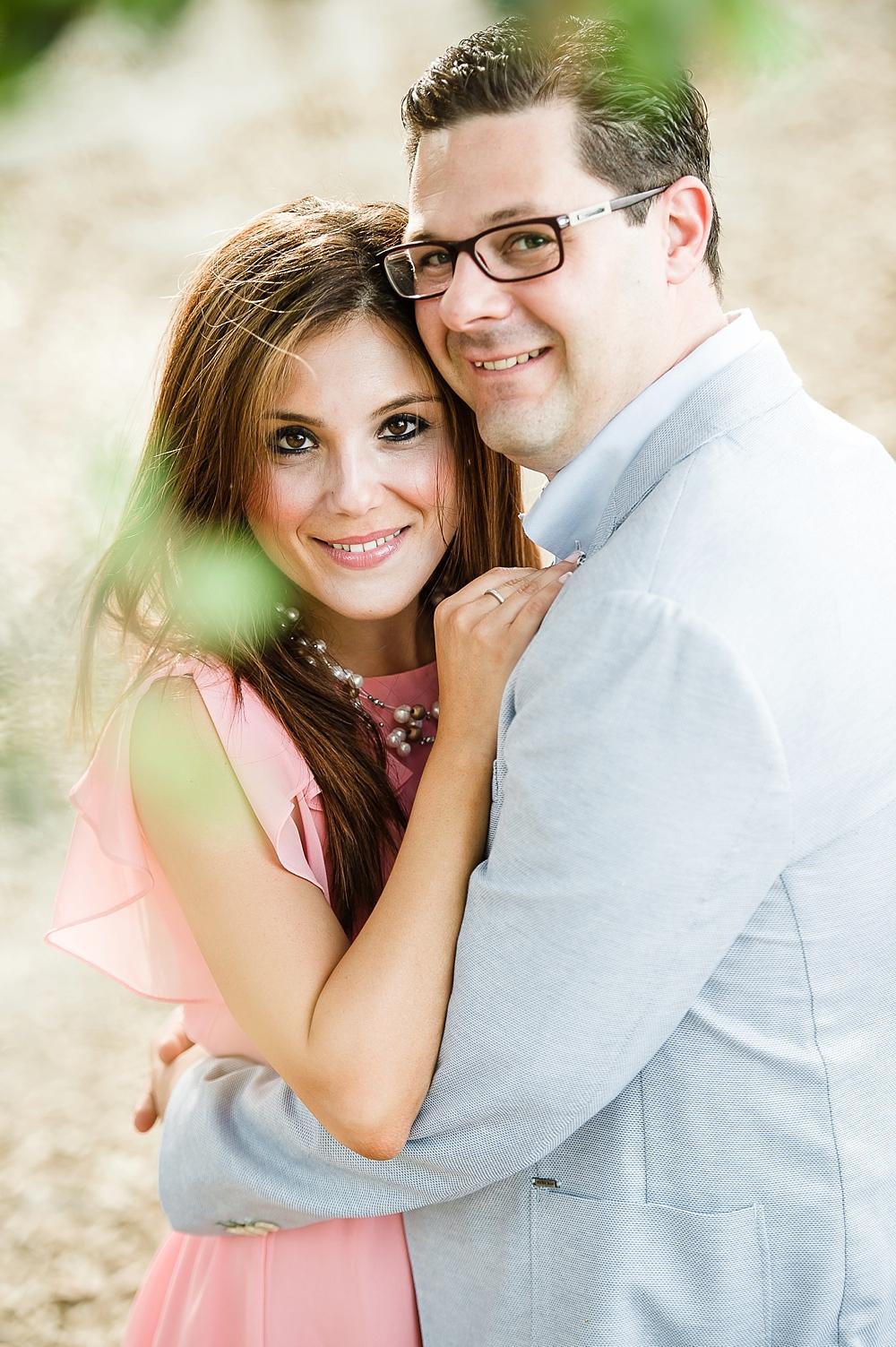Jeanette&Mark_0006.jpg
