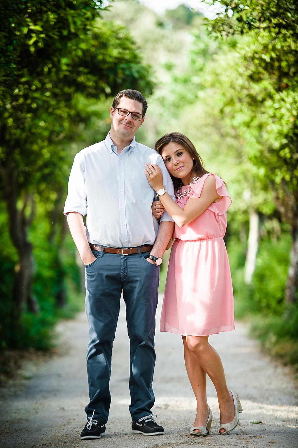 Jeanette&Mark_0009.jpg