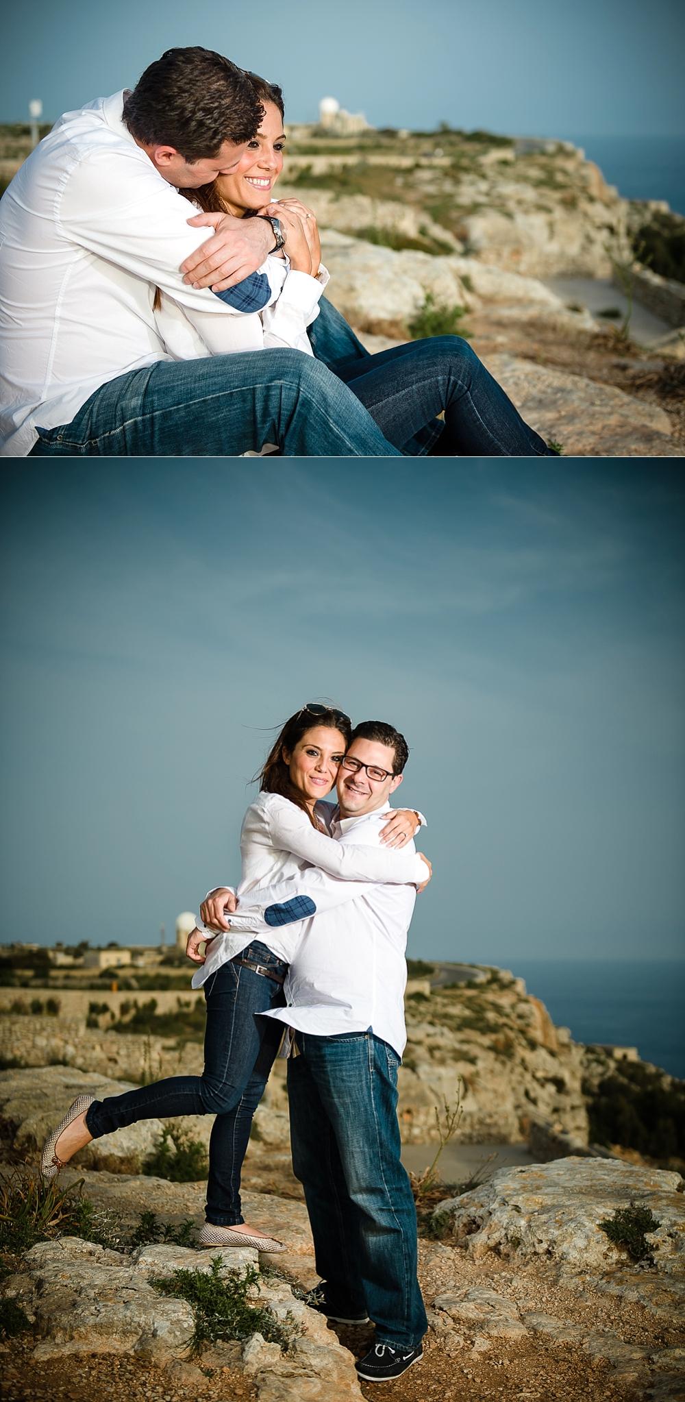 Jeanette&Mark_0011.jpg